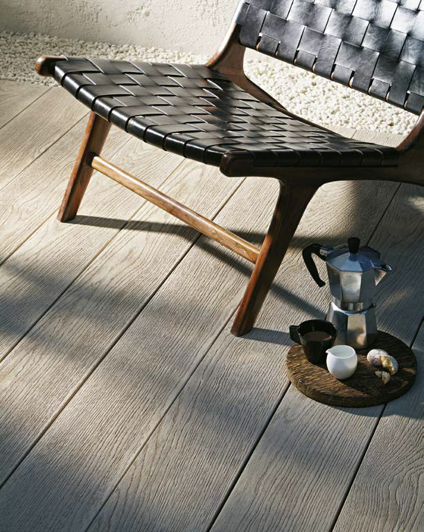 Outdoor Laminate Flooring Uk Laminate Flooring Ideas