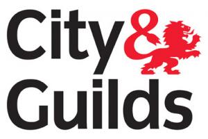 CityAndGuilds-logo-300x200