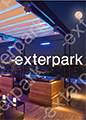 Exterpark Sales Brochure
