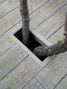 millboard-driftwood-04