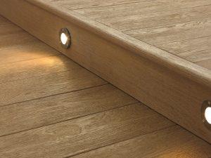 millboard-enhanced-grain-coppered-oak-01