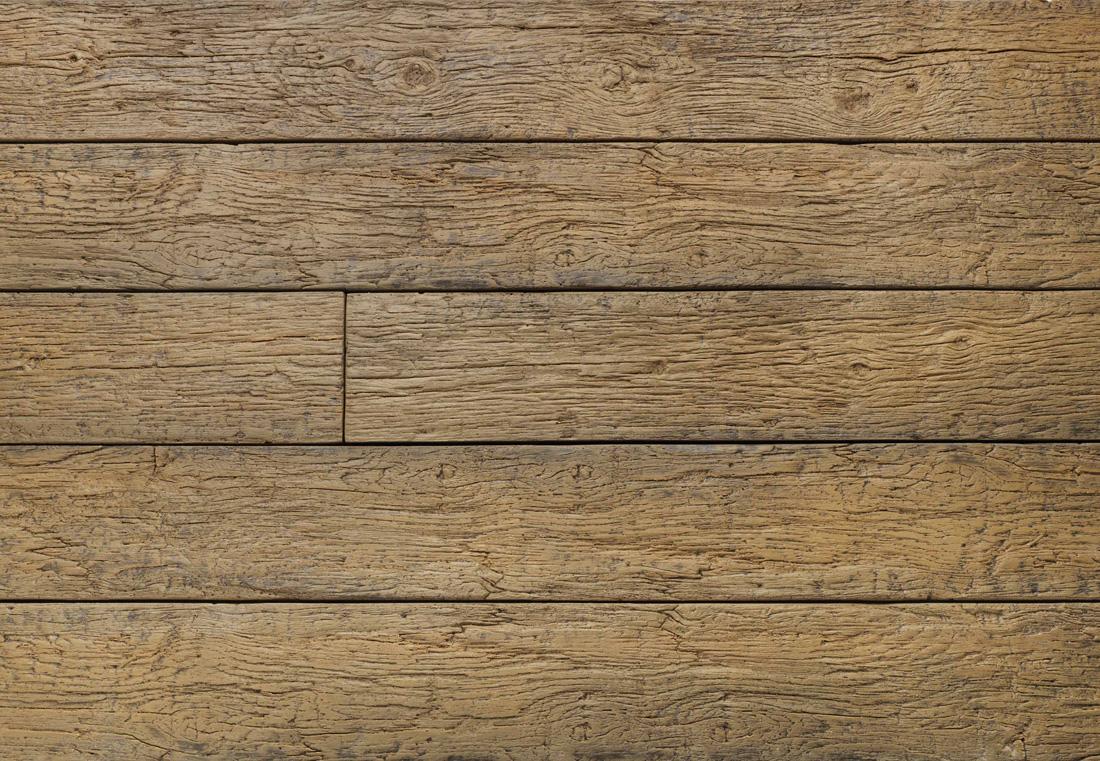 Millboard weathered oak decking exterior decking