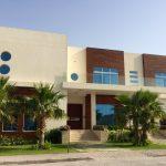 Bahrain Cladding-3