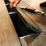 Magnetbrochure-tech&wood-1