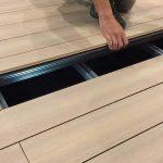 Magnetbrochure-tech&wood-15