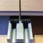 Magnetbrochure-tech&wood-19
