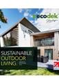 EcoDek Brochure